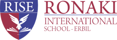 Ronaki Hawler Education Company – Ronaki International School